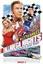 Sports Films